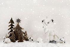 Eine kleine Weihnachtsgeschichte mit hölzernen Tannenbäumen finde hier noch mehr http://www.woonio.de/wohnideen/eine-kleine-weihnachtsgeschichte-mit-hoelzernen-tannenbaeumen/