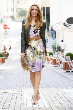 Fashion Friday: Roupas e acessórios com franjas | CBBlogers