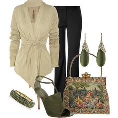 """Untitled #762"" by bennaob on Polyvore"