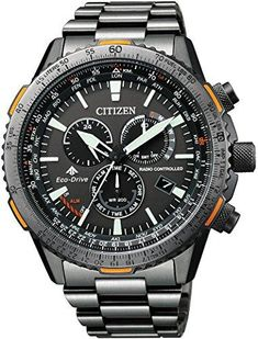 Amazing Watches, Beautiful Watches, Cool Watches, Men's Watches, Ladies Watches, Watches Online, Mens Watches For Sale, Luxury Watches For Men, Watch Master