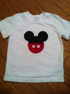 Disboutiquers Part 28 Kids Disney Boutique / Customs Clothes psst..we sew ;-) - Page 234 - The DIS Discussion Forums - DISboards.com