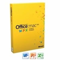 42 Best Essential Software images in 2014   Microsoft office