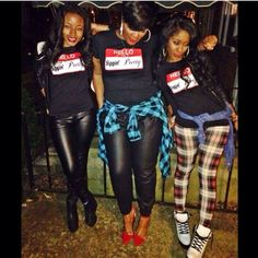 Sippin Pretty tees by @Call_Me_Carrie (Follow @helloim_intoxicated on Instagram) #IntoxicatedGraphic Apparel ❤️