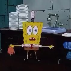 best 15 Spongebob Hilarious Memes There had been a lot of Spongebob Memes created for years and we provide you with Top 15 we determined. Spongebob isn't only for kids its for adults too. see Spongebob Memes, Hilarious Memes, New Friends, Dumb And Dumber, Pure Products, Create, Kids, Top, Young Children