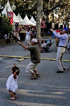 Google Image Result for http://images.fineartamerica.com/images-medium-large/1-dancing-in-the-streets-mk-i-wessel-woortman.jpg