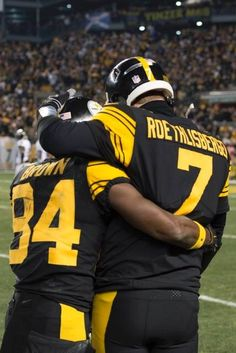 2d35ae054 87 Best Love My Steelers images