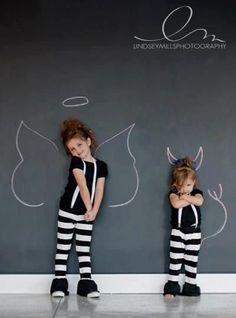 kind-fotografie-portret-familie-gezin-kinderfotografie-inspiratie-ideeen-baby-fotoshoot-kids-ladylemonade_nl