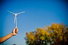 Energy Academy   Nebraska   Wind energy http://nelovesps.org/story/esu-4-energy-academy/