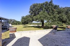 162 acres in Fayette County, Texas