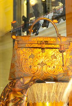 hermes birkin sale - PURSES / BAGS AND BACKPACKS on Pinterest | Dooney Bourke, Louis ...