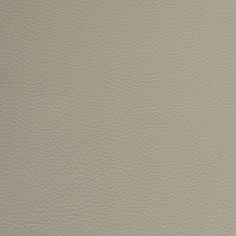 Classic Buttercream SCL-205 Nassimi Faux Leather Upholstery Vinyl Fabric dvcfabric.com