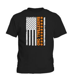 Mens Basketball Dad Shirt Funny American Flag Gifts T-Shirt (Kid T-Shirt - Black) #drinking #drinkingallday #drinkingtonight drinking vinegars, how to drinking, drinking tips, back to school, aesthetic wallpaper, y2k fashion Funny Dad Shirts, Dad To Be Shirts, Drinking Vinegar, Gifts For Wine Lovers, American Flag, Back To School, Dads, Basketball, Wallpaper