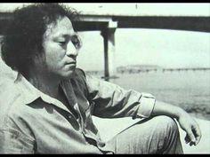 슬픈 노래는 싫어요 - 유승엽(1976)