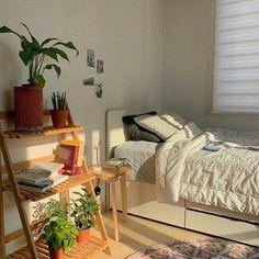 Home Decoration Bohemian .Home Decoration Bohemian Room Ideas Bedroom, Bedroom Decor, Bedroom Inspo, Bedroom Small, Indie Room, Aesthetic Room Decor, Minimalist Room, Pretty Room, Cozy Room