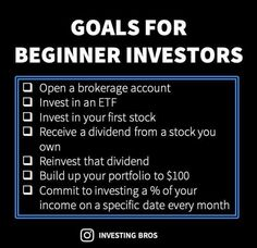 Dividend Investing, Do It Yourself Furniture, Investment Tips, Financial Tips, Financial Planning, Business Money, Money Management, Wealth Management, Budgeting Finances