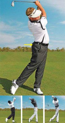 32+ Body tilt in golf swing ideas in 2021