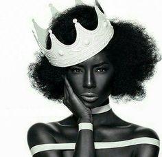 T O  B E. Q U E E N  :  @nokultureng  ______ #Osengwa | #AfricanArt | #AfricanFashion | #AfricanMusic | #AfricanStyle | #AfricanPhotography | #Afrocentric | #Melanin | #African | #Art | #AfricanInspired | #InspiredByAfrica | #BlackIsBeautiful | #ContemporaryArt | #OutOfAfrica