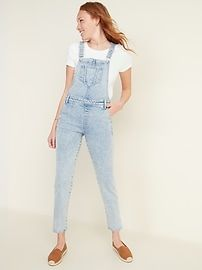 Old Navy Overalls, Cute Overalls, Overalls Outfit, Jean Overalls, Denim Outfit, Jean Overall Outfits, Jean Overall Dress, Winter Dress Outfits, New Outfits