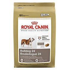 Royal Canin Bulldog Adult Dry Dog Food Bag for sale online Wet Dog Food, Puppy Food, Nursing Supplies, Pet Supplies, Canned Dog Food, Pet Supplements, Dog Diapers, Pet Treats, Dog Care
