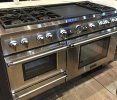 http://www.mobilehomemaintenanceparts.com/mobilehomecooktops.php has some info regarding the various options available when it's time to choose a new cooktop for the kitchen. #kitchendesign