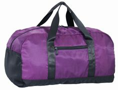 25 Best Duffle Bags images in 2019   Duffel bag, Duffle bags, Briefcases b63143a361