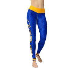 389067bb Golden State Warriors Leggings nba leggings nba print nba pants nba league  basketball women yoga pants yoga leggings animal leggings by DouxClothings