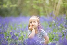 Kids Bluebells Photography Blue Bells, Surrey, Photoshoot Ideas, Blue Flowers, Woodland, Poses, Couple Photos, Kids, Photography