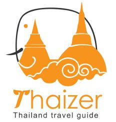 Do's and Don'ts of Thailand | generally a great candid blog about travel in thailand