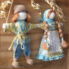 Feast of first bread August 1 Yarn Dolls, Sock Dolls, Felt Dolls, Fabric Dolls, Crochet Dolls, Paper Dolls, Felt Doll Patterns, Waldorf Dolls, Doll Crafts