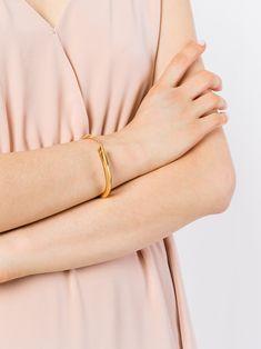 Shaun Leane Signature Tusk bracelet