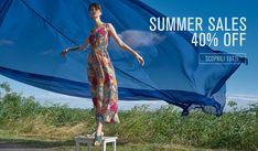 Gazèl Elegant, Outdoor Decor, Summer, Design, Classy, Summer Time, Chic
