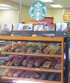 3 Tray Choice Bakery Counter Display Case Rear Door Donut Pastry Hotel Store $10