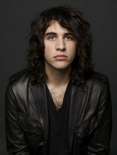 Nick Simmons marry me?
