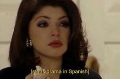 Memes humor spanish 26 ideas for 2019 Cute Memes, Funny Memes, Memes Humor, It's Funny, Hilarious, Reaction Pictures, Funny Pictures, Spanish Humor, Funny Quotes In Spanish
