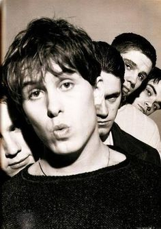 trendy ideas for music aesthetic Take That Band, New Music, Good Music, I Wanna Party, Howard Donald, Jason Orange, Gavin And Stacey, Mark Owen, Gary Barlow