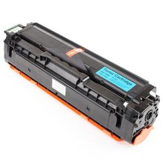 Buy CLT-504S (CLT-C504S) Cyan Toner for Samsung at Houseoftoners.com. We offer to save 30-70% on ink and toner cartridges. 100% Satisfaction Guarantee.