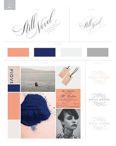 Lauren Ledbetter Design