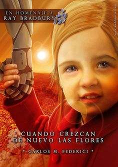 Especial Planetas Prohibidos (Ray Bradbury) - pablouria.com