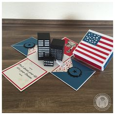 geldgeschenke magic box reise nach london england gro brittanien ein designerst ck von majas. Black Bedroom Furniture Sets. Home Design Ideas