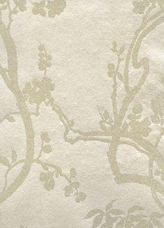 Sundown wallpaper from Arthouse