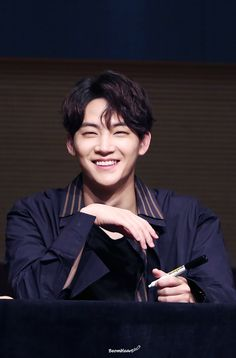 God I love his smile so much Youngjae, Jyp Got7, Jaebum Got7, Got7 Jb, Kim Yugyeom, Jinyoung, Fandom, K Pop, Kdrama