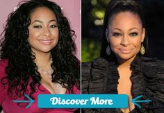 Raven-Symone Weight Loss Has Justin Bieber Twirting   Before and ... #fitnessbeforeandafterpictures, #weightlossbeforeandafterpictures, #beforeandafterweightlosspictures, #fitnessbeforeandafterpics, #weightlossbeforeandafterpics, #beforeandafterweightlosspics, #fitnessbeforeandafter, #weightlossbeforeandafter, #beforeandafterweightloss