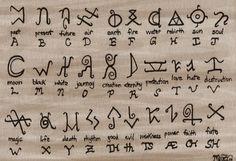 rune - Buscar con Google