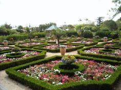 Bermuda Botanical Gardens - Paget Parish - Reviews of Bermuda Botanical Gardens - TripAdvisor