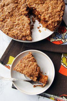 Морковный пирог Cereal, Oatmeal, Dessert Ideas, Breakfast, Desserts, Recipes, Food, The Oatmeal, Morning Coffee