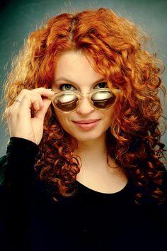 Beauty-Tools: Das lockige Haar-Styling-Wunder!