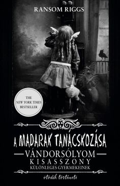 EBook The Conference of the Birds: Miss Peregrine's Peculiar Children (Miss Peregrine Author Ransom Riggs, Ya Books, Free Books, Good Books, Books To Read, Miss Peregrine Libro, Miss Peregrine's Peculiar Children, Miss Peregrines Home For Peculiar, Bird Book, Penguin Random House