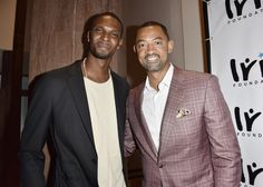 Report: NBA to have say in Chris Bosh return = The health situation of Miami Heat forward Chris Bosh has piqued the interest of the NBA itself, according to Ira Winderman of the South Florida Sun Sentinel. This report comes just days after Bosh posted Snapchats of.....