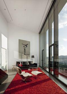 X House,© Sandra Pereznieto