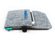 Handmade felt sleeve for you iPhone   Felt sleeve can protect your iPhone from scratches, bumps, dirt and grime. Industrial felt case provides